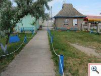 Камчия турбаза одесса, доступный отдых для всей семьей, Черное море, Одесса