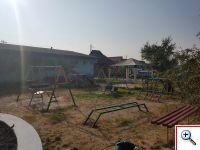 База Камчия курорт Рассейка,отдых на Черном море